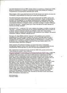 Email comentando email enviado para H. Muller com fotos - pag 2 - em 20-05-10 - PORTUGUES