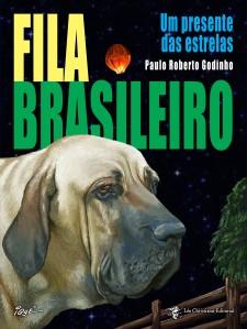 Capa Livro do Paulo