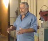 IV - Jonas dando palestra na Bahia