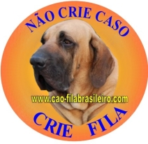Adesivo Nao crie Caso, crie Fila - 2