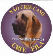 Adesivo Nao crie Caso, crie Fila - 3