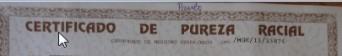 Pedigree - 1
