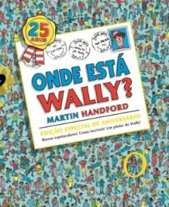 Wally 2