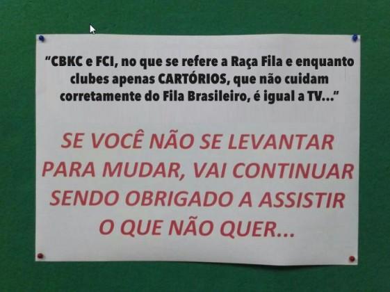 TV x CBKC