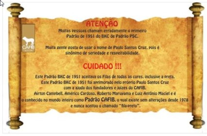 aviso-post-no-facebook-do-cafib