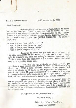 carta-fp-para-procopio-fotografada
