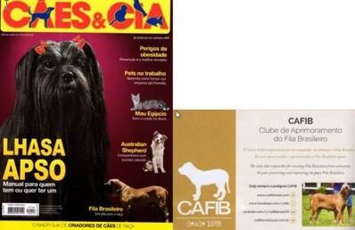 capa-anuncio-cafib