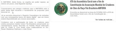 padrao-anfibra-home-page