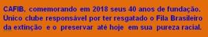 1 - Cartaz Portugues sobre FP