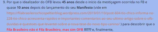 6-perguntanc2ba9
