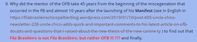 7-question239