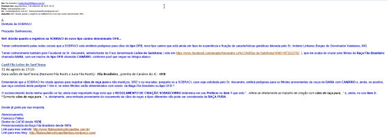 21 - Foto email FP - 2-09-19
