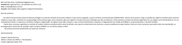 22 - Foto email Quin - 2-09-19