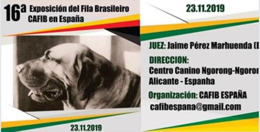 1 - Expo Espanha Cartaz