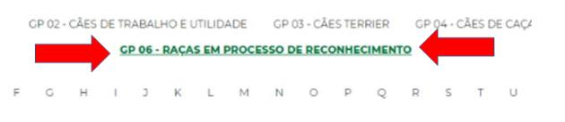 71 - Sobraci não reconhece OFB - 2